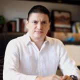 Daremos impulso a la dinámica de innovación: Tito Crissien