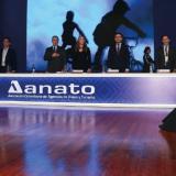 Vitrina Turística dejará USD 6.6 millones y generará 3.500 empleos: Anato