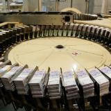 Banco Mundial prevé repunte del 5,2 % en la economía de Latinoamérica