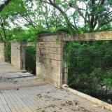 Alcaldía de Valledupar reactivará el parque de La Leyenda Vallenata