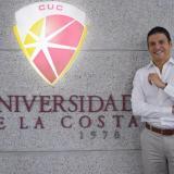 El nuevo Minciencias Tito Crissien se pronuncia sobre las acusaciones de plagio