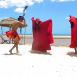 Ponen en marcha estrategia para promover el turismo en Riohacha