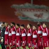 La multa millonaria de los clubes ingleses de la Superliga a la Premier League