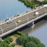 En Riohacha se construirá el nuevo puente sobre el río Ranchería