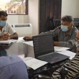 Eligen a Fabián Gamero en la gerencia del Edurbe en Cartagena