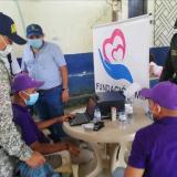 Fuerza Pública interviene al municipio de Chalán, en Sucre