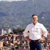 Corte Suprema negó libertad a exgobernador Aníbal Gaviria
