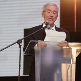 """""""Santos quiso que su versión se centrara en los falsos positivos"""": De Roux"""
