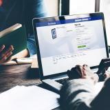 Facebook ofrecerá a sus empleados la opción de trabajo remoto