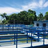 Alcaldes de Bolívar, a garantizar agua en sus municipios:  Blel