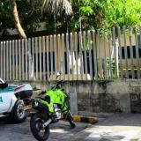 Hombre es asesinado en el barrio Nueva Colombia