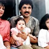 Así recuerda la familia de Rafael Orozco 29 años después de su muerte