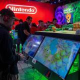 La industria del videojuego se reencuentra este sábado en la E3