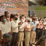Unimagdalena obtuvo renovación por seis años de Acreditación en Alta Calidad
