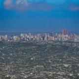 Innpulsa lanza Reactivatech en Barranquilla