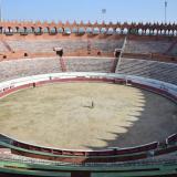 Cartagena busca reabrir su Plaza de Toros para eventos públicos