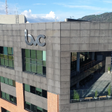 Bolsa de Valores reactivó ruedas de negociación tras suspensión