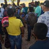 Campesinos advierten movilizaciones en el sur de Córdoba