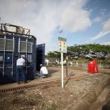 Comienzan pilotos de geotermia en Colombia
