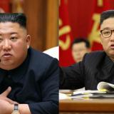 Estado físico de Kim Jong-Un desata nuevas especulaciones sobre su salud