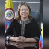 """""""El Atlántico será uno de los motores de la reactivación segura"""": Lombana"""