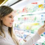 Comida chatarra: el riesgo para la salud de los aditivos en exceso