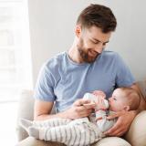 Una vista desde lo social a la licencia parental compartida