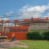 Delincuentes se llevan maquinaria de ingeniería de una empresa de Juan Mina