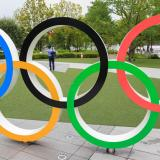 Tokio 2020 repartirá condones a atletas pero pedirá que no los usen en JJOO