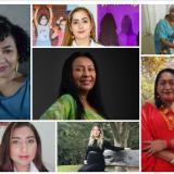 Lideresas afirman que la Ley Aluna desconoce el sistema matrilineal wayuu