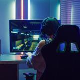 Barranquilleras en los e-Sports, victoriosas tras la pantalla