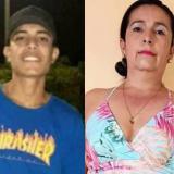 Por muerte de dos personas en asonada en Manaure, Fiscalía sumió investigación
