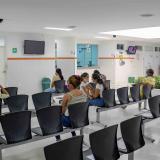 Medimas y Coomeva encabezan lista de tutelas en el país