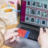 Lo que debe tener en cuenta para la creación de un comercio electrónico