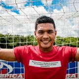 ¿Dónde jugará Teófilo Gutiérrez?
