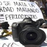 Flip rechaza amenazas de muerte contra periodistas en Córdoba