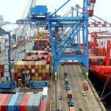 Importaciones colombianas abril 2021
