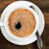 El café se asocia con un menor riesgo de enfermedad hepática crónica