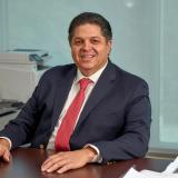 Banco Serfinanza anuncia otra emisión de bonos