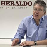 Urge austeridad en el gasto público para 2022: Mauricio Cárdenas