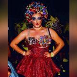 El Carnaval desde el transformismo y prácticas travestis