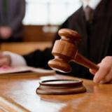 Reforma a la Justicia podría revivir procesos contra excongresistas