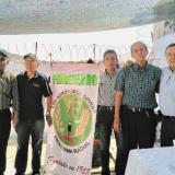 Programa radial Los Agrónomos Opinan cumple 63 años