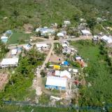 Con satélites y drones, Contraloría monitoreará reconstrucción de Providencia