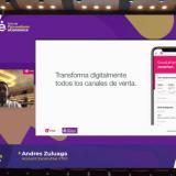 Feria de Proveedores eCommerce: tendencias y modelos de negocio
