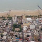 La Guajira registró la peor caída del PIB en 2020