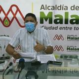 Ordenan reintegrar a su cargo a gerente de hospitla de Malambo