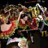 Un desfile de historias por los 85 años del Garabato de Emiliano