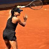 María Fernanda Herazo jugará la final del torneo de Antalya
