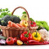 Recomendaciones para comprar frutas y verduras